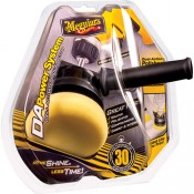 Meguiars DA Power System
