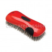 MOTHERS CARPET & UPHOLSTERY BRUSH