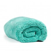AUTO FINESSE AQUEA DELUXE DRYING TOWEL