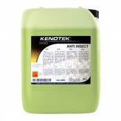 KENOTEK ANTI-INSECT 20L