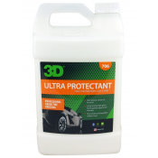 3D ULTRA PROTECTANT