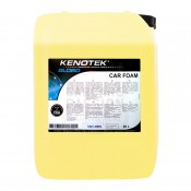 KENOTEK CAR FOAM 20L