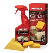 MOTHERS KIT CLAYBAR