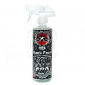 CHEMICAL GUYS BLACK FROST 473 ML