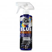 CHEMICAL GUYS BLUE GUARD II PROTECTOR PLASTICOS