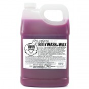 CHEMICAL GUYS EXTREME BODYWASH & WAX (1GAL)