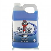 CHEMICAL GUYS GLOSSWORKZ SHAMPOO (1GAL)