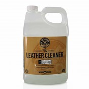 CHEMICAL GUYS LEATHER CLEANER (1GAL)