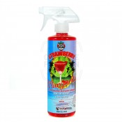 "CHEMICAL GUYS STRAWBERRY ""MARGARITA"" 473 ML"