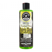 CHEMICAL GUYS FABRIC CLEAN 16 OZ.