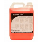 KENOTEK CONCENTRATED TYRE GLOSS