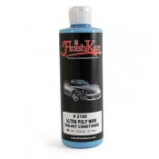 FINISH KARE #2180 ULTRA POLYMER SEALANT