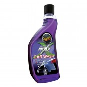MEGUIAR'S NXT CAR WASH 532 ML