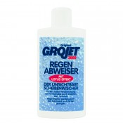 GROJET 2000 SELLANTE DE CRISTALES 200ML