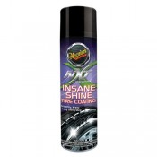 meguiars nxt insane shine tire spray