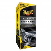 MEGUIAR'S ULTIMATE FAST FINISH