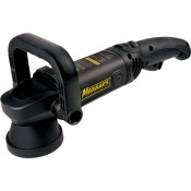 MEGUIARS MT310 DUAL ACTION POLISHER 220V