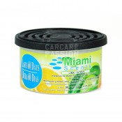 MIAMI SCENTS LIMA - CITRUS