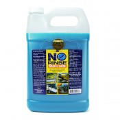 OPTIMUM NO RINSE 1 GAL