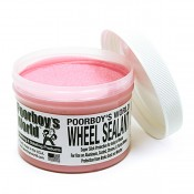 Poorboy`s Wheels Sealant