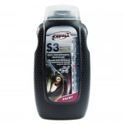 SCHOLL CONCEPTS S3 GOLD 250 GR