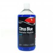 SISBRILL CITRUS BLUE 1L