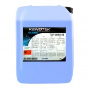 KENOTEK TOP WAX 60