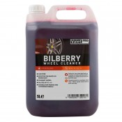 VALET PRO BILBERRY SAFE WHEEL CLEANER 5L