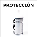 proteccion de interiores