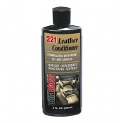 DURAGLOSS LEATHER CONDITIONER
