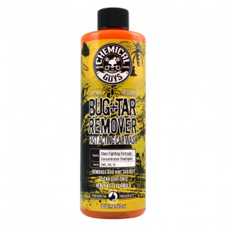 CHEMICAL GUYS STRONG WASH - ANTI INSECTOS