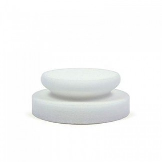 SCHOLL CONCEPTS PUCK WHITE