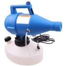 PORTABLE ULTRA LOW CAPACITY NEBULIZER - 4,5 L