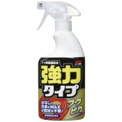 SOFT99 FUKUPIKA SPRAY STRONG TYPE