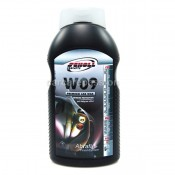 SCHOLL CONCEPTS W9 PREMIUM CARE WAX 1L