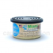 MIAMI SCENTS CANELA & COOKIES