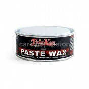 FINISH KARE #2685 PINK PASTE WAX