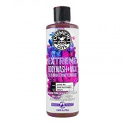 CHEMICAL GUYS EXTREME BODYWASH & WAX