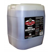 MEGUIAR'S WHEEL BRIGHTENER 18,92L