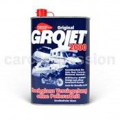 GROJET 2000 SELLANTE DE PINTURA 500 ML