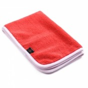 SGCB MIRACLE TOWEL (RED)
