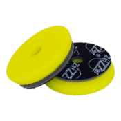 ZVIZZER ALL-ROUNDER PAD 90/80MM AMARILLO