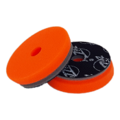 ZVIZZER ALL-ROUNDER PAD 90/80MM NARANJA
