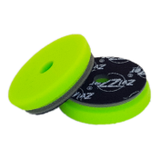 ZVIZZER ALL-ROUNDER PAD 90/80MM VERDE