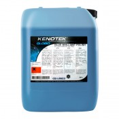 KENOTEK BLUE BRILLANT POLISH 20L