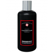 SWISSVAX CLEANER FLUID