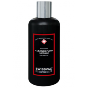 SWISSVAX CLEANER FLUID MEDIUM