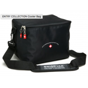 SWISSVAX COOLER BAG