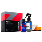 CARPRO CQUARTZ UK EDITION 3.0 KIT (30ML)