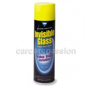 STONER INVISIBLE GLASS AEROSOL